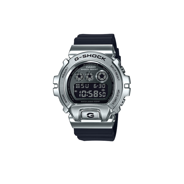 CASIO G-SHOCK GM6900-1