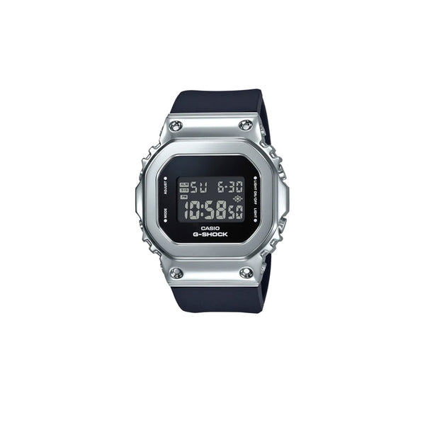 CASIO G-SHOCK WOMEN WATCH GMS5600-1CR