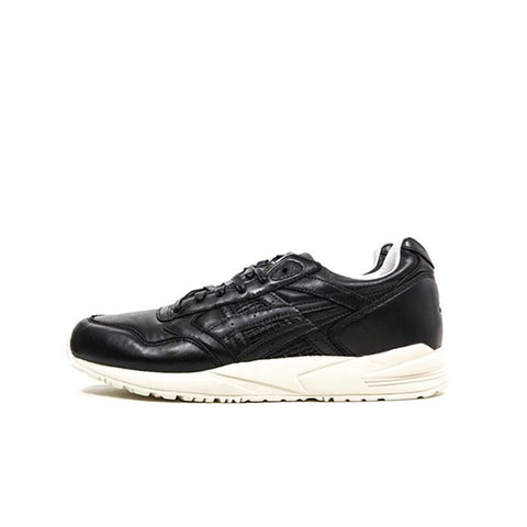 "ASICS GEL LYTE III ""KITH GRAND OPENING DAY"" H41HK-9090"
