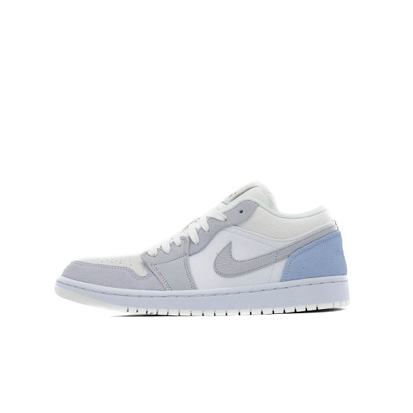 Air Jordan 1 Low Paris Stay Fresh