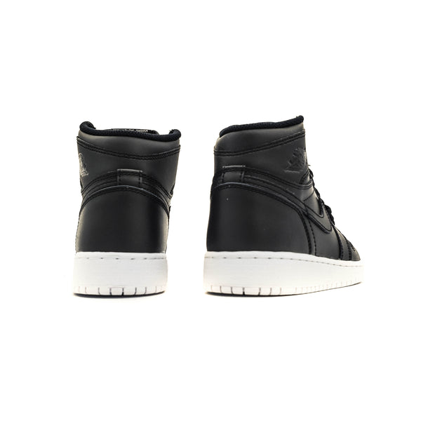 "AIR JORDAN 1 RETRO GS ""CYBER MONDAY"" 2015"