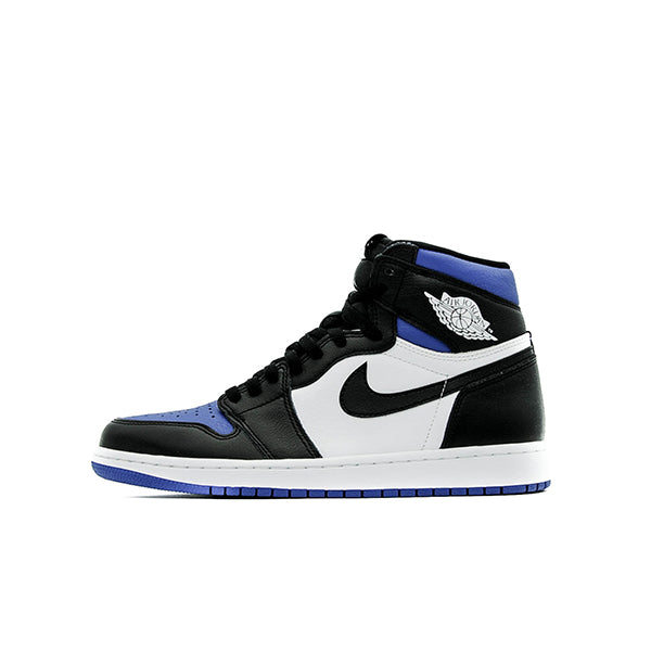 "AIR JORDAN 1 RETRO HIGH ""ROYAL TOE"" 2020"