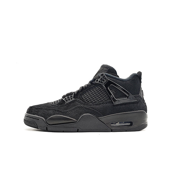 "AIR JORDAN 4 RETRO WMNS ""OLIVIA KIM NO COVER"" 2019"