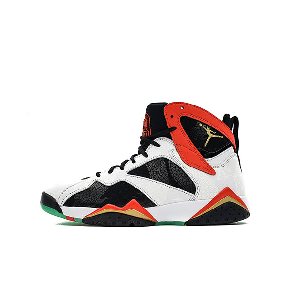 "AIR JORDAN 7 RETRO ""GREATER CHINA"" 2020"