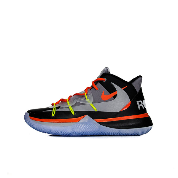 "NIKE KYRIE 5 ROKIT ""WELCOME HOME"""