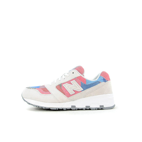 "NEW BALANCE 575 ""CONCEPT"" MD575CP"