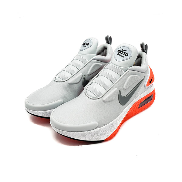 "NIKE ADAPT AUTO MAX ""INFRARED"" (US CHARGER)"