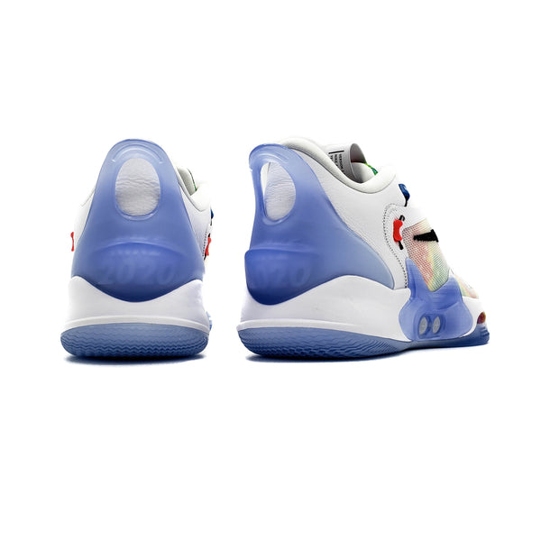 Nike Adapt Bb 2 0 Tie Dye Us Charger 2020 Stay Fresh