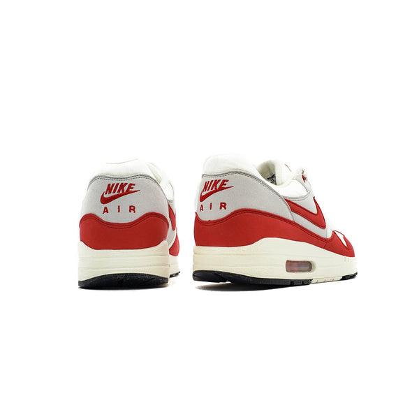 "NIKE AIR MAX 1 ""OG"" 554717-160 - Stay Fresh"