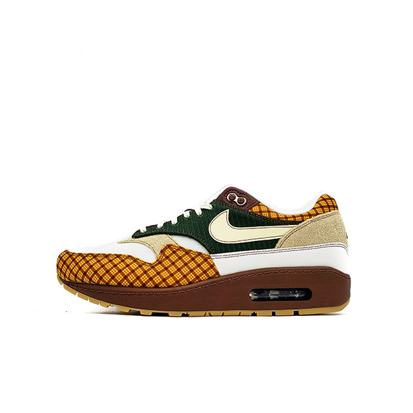 "NIKE AIR MAX 1 ""SUSAN MISSING LINK"""