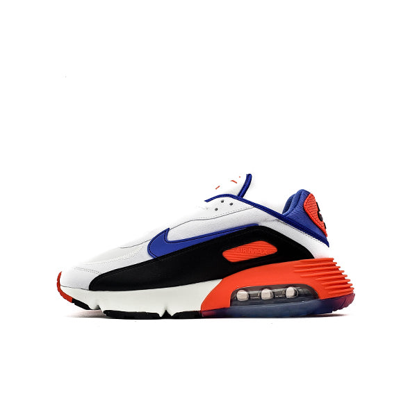 NIKE AIR MAX 2090 EVOLUTION OF ICONS 2021