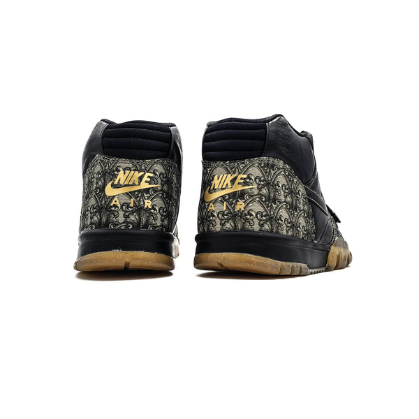 "NIKE AIR TRAINER 1 MID PRM QS ""PAID IN FULL"""