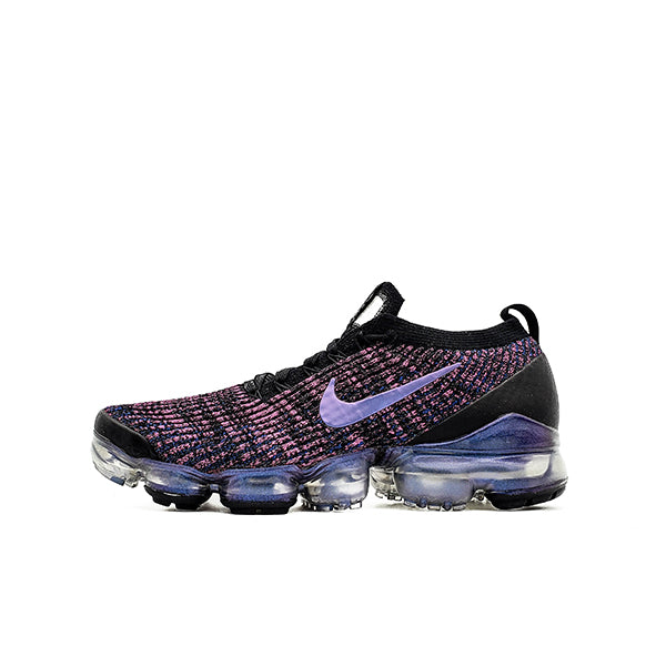NIKE AIR VAPORMAX FLYKNIT 3 THROWBACK FUTURE 2019