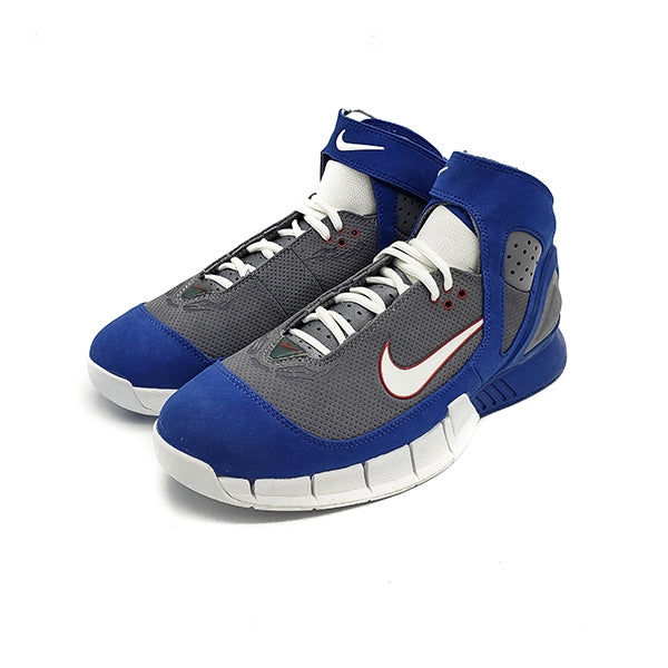 "NIKE ZOOM HUARACHE 2K5 ""ALL-STAR"" 2005"