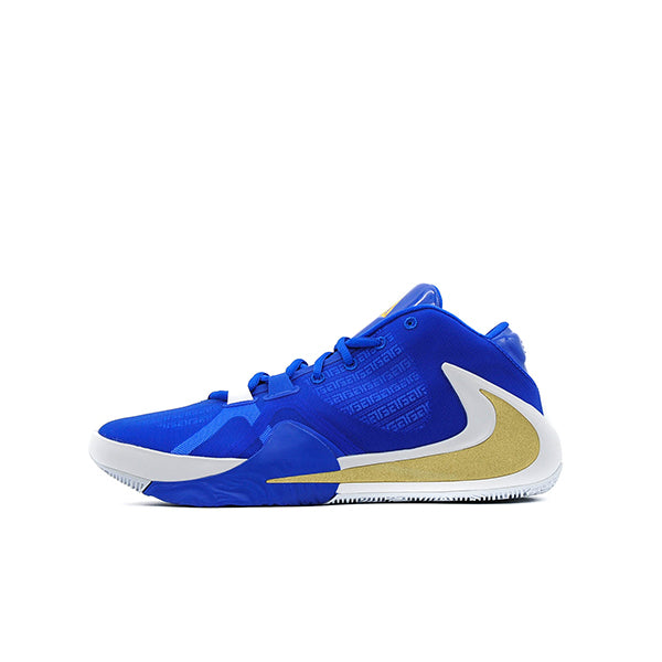 "NIKE ZOOM FREAK 1 ""GREECE"""