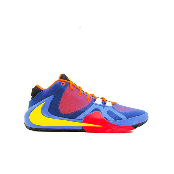 "NIKE ZOOM FREAK 1 ""WHAT THE"""