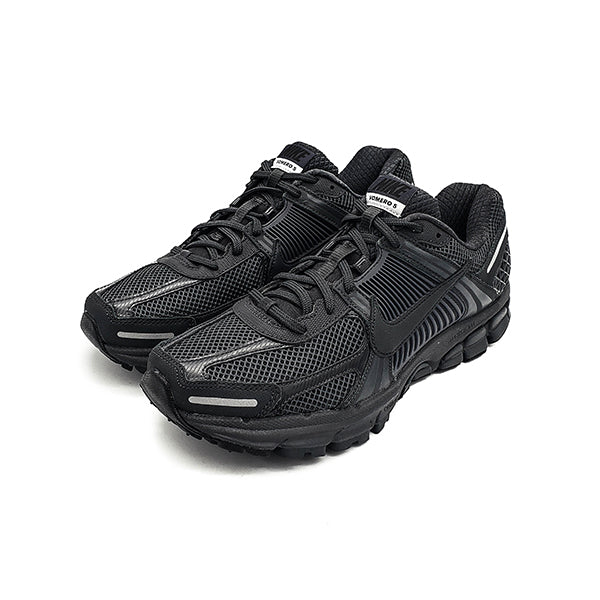 "NIKE ZOOM VOMERO 5 SP ""ANTHRACITE"" 2019 BV1358-002"