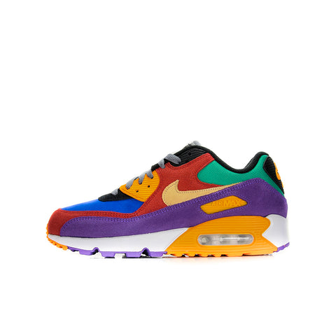 "NIKE AIR MAX 90 ""VIOTECH"" 2019 CD0917-600"
