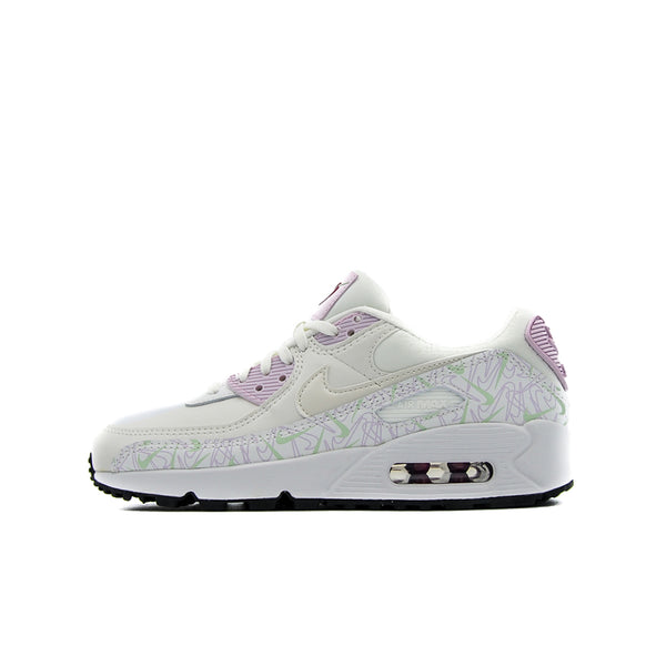 "NIKE AIR MAX 90 WMNS ""VALENTINES DAY"" 2020"