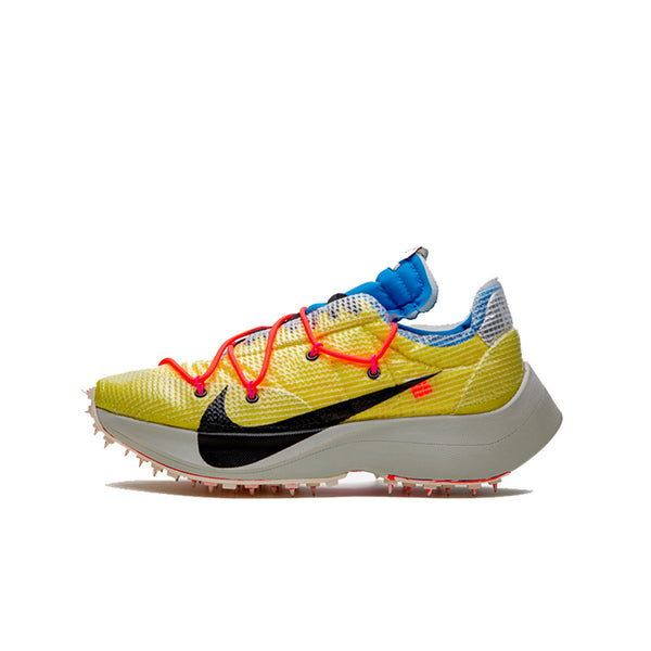 "NIKE VAPOR STREET OFF-WHITE WMNS ""TOUR YELLOW"""