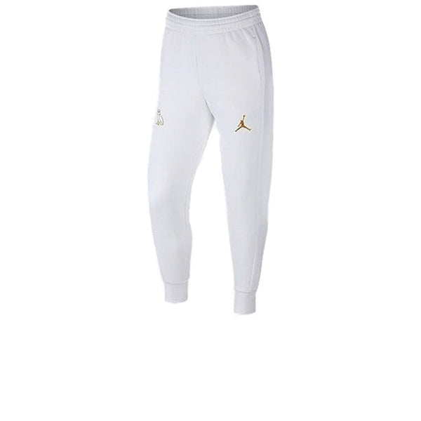 JORDAN OVO FLEECE MEN'S SWEATPANTS 826739-100