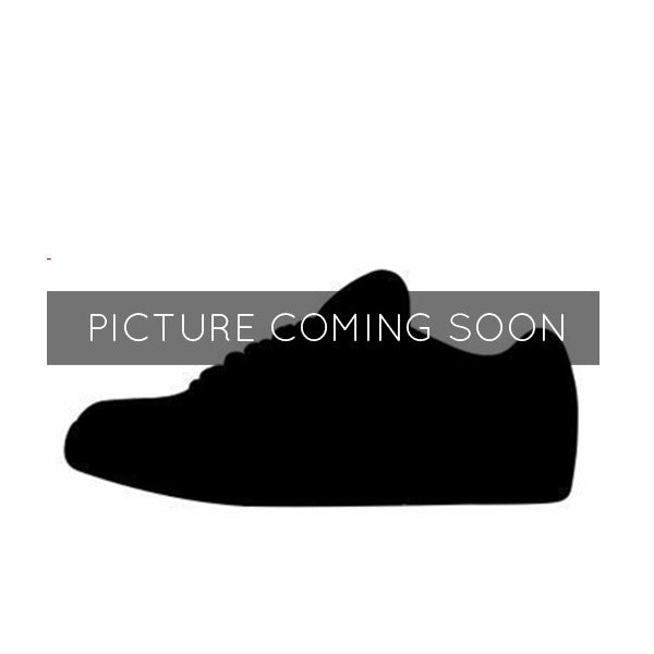 "NIKE ROSHE ""CORTEZ NM SP"" 806952-164"