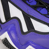 "ADIDAS EQT CRAZY 97 KOBE BRYANT ""ELEVATION"" 2013 Q33088"