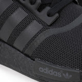 "ADIDAS NMD R1 ""TRIPLE BLACK"" 2016 S31508"
