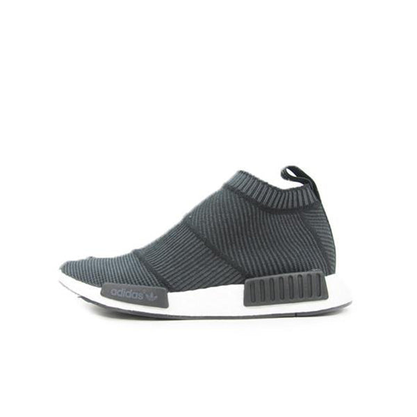 "ADIDAS NMD CS1 PK ""WINTER WOOL"" 2016 S32184"