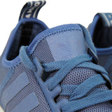 "ADIDAS NMD R1 W ""INK TECH"" 2016 S76005"