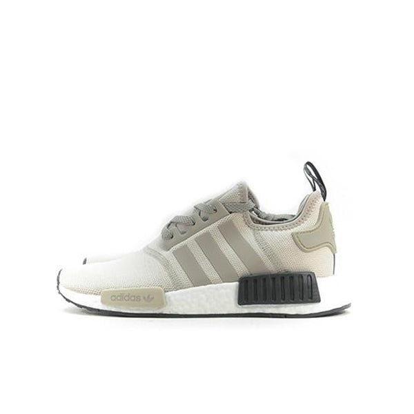 "ADIDAS NMD R1 ""TAN CREAM"" 2017 S76848"