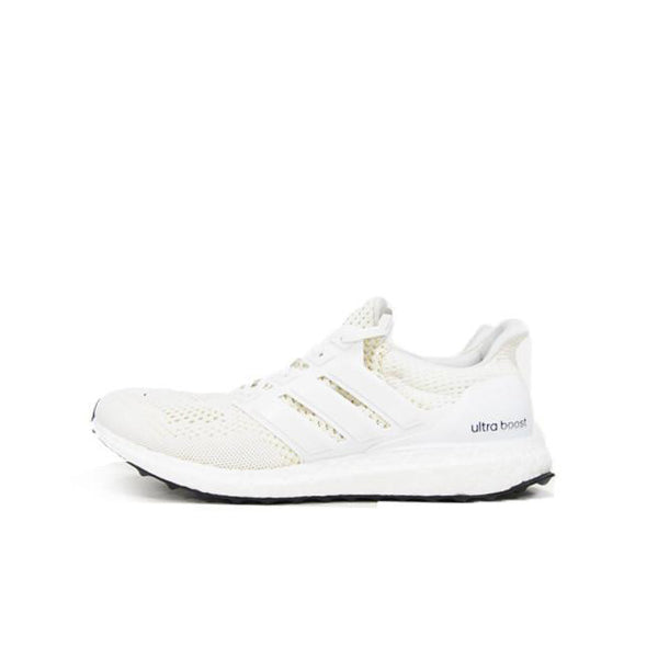 aa37ff26d7d0d coupon for adidas ultra boost triple white 2015 s77416 stay fresh b007d  71a50