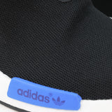 "ADIDAS NMD C1 ""CORE BLACK"" 2016 S79148"