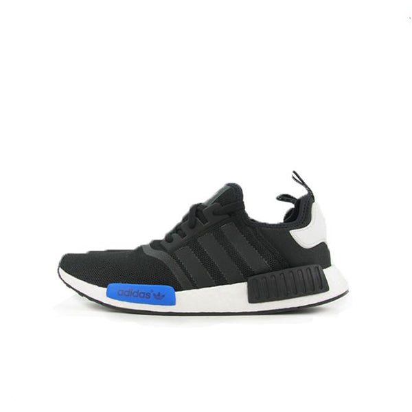 the latest 6a0fe 9e28f ADIDAS NMD RUNNER