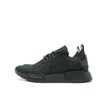 Adidas NMD Friends and Family Pitch Black 2016 S80489