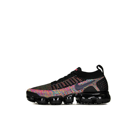 "NIKE AIR VAPORMAX FLYKNIT 2 WMNS ""MULTICOLOUR"" 2018 942843-015"
