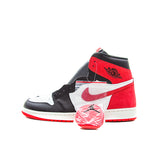AIR JORDAN 1 HIGH TRACK RED 2018 555088-112