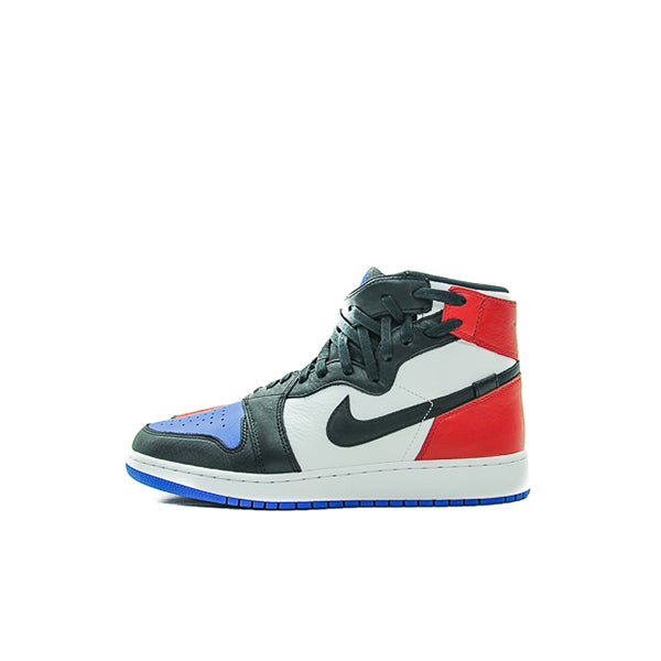 ceececc1d99 AIR JORDAN 1 REBEL XX W