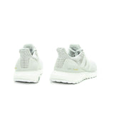 "ADIDAS ULTRA BOOST WMNS ""TRIPLE WHITE"" 2017 S80687"