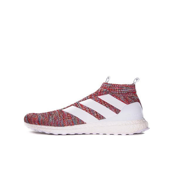 separation shoes c4eb1 bd3a1 ADIDAS COPA ACE 16+ PURECONTROL ULTRA BOOST KITH
