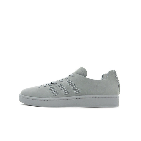 "ADIDAS CAMPUS ""WINGS AND HORNS SHIFT GREY"" 2017 BB3116"