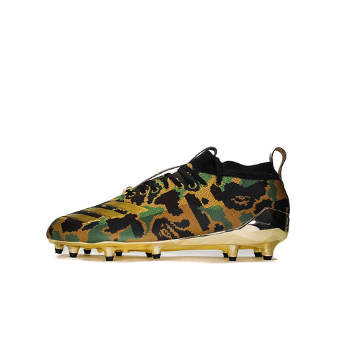 "ADIDAS CLEAT BAPE ""CAMO"" 2019 F35829"