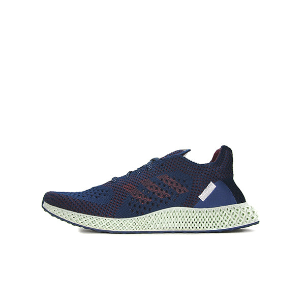 purchase cheap 95bc3 6d019 ADIDAS FUTURECRAFT 4D