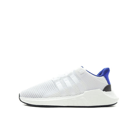 "ADIDAS EQT SUPPORT 93/17 ""WHITE ROYAL"" 2017 BZ0592"