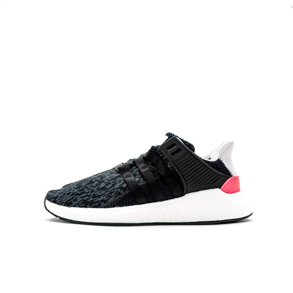 "ADIDAS EQT SUPPORT 93/17 ""TURBO RED"" 2017 BB1234"