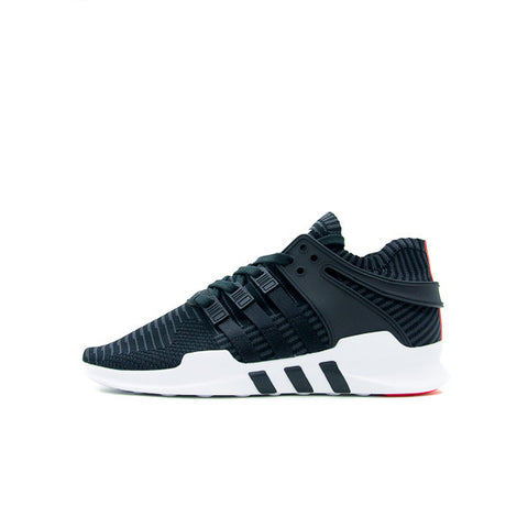 "ADIDAS EQT SUPPORT ADV PRIMEKNIT ""CORE BLACK"" 2017 BB1260"