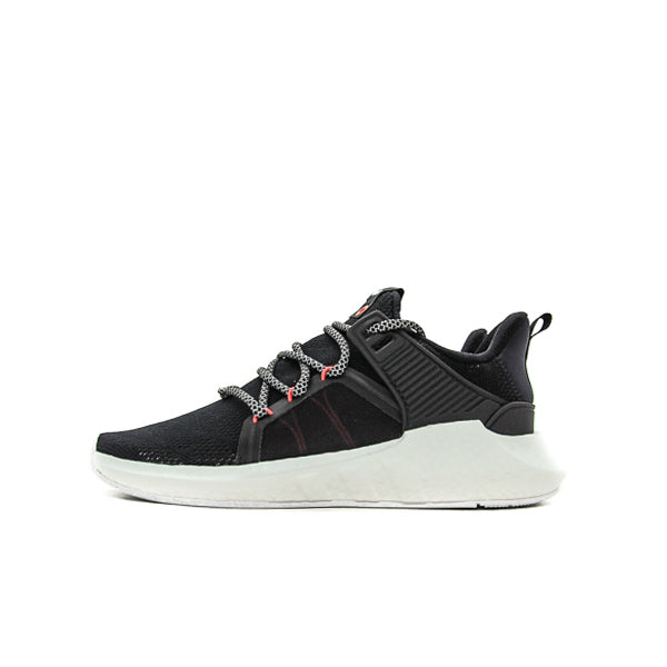 new product 99963 a3be4 ADIDAS EQT SUPPORT