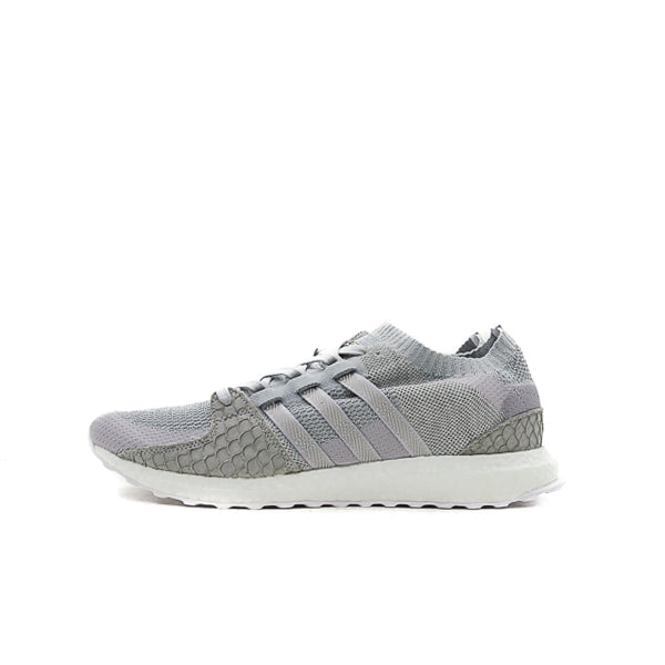 best service 4024a 09c20 ADIDAS EQT SUPPORT BOOST PRIMEKNIT GREY