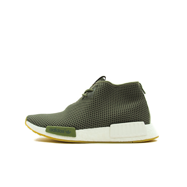 "ADIDAS NMD C1 END ""SAHARA"" 2017 BB5993"