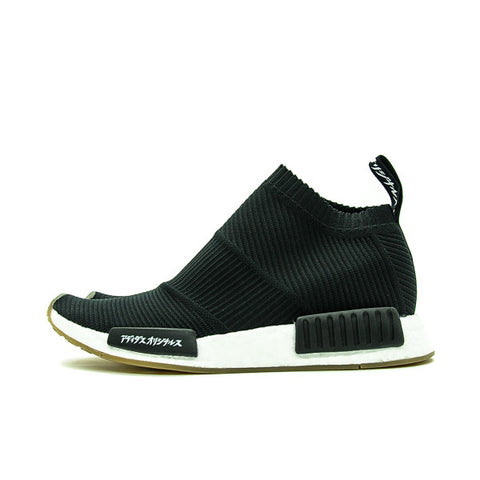 ADIDAS CITY SOCK UNITED ARROWS MIKITYPE CG3604